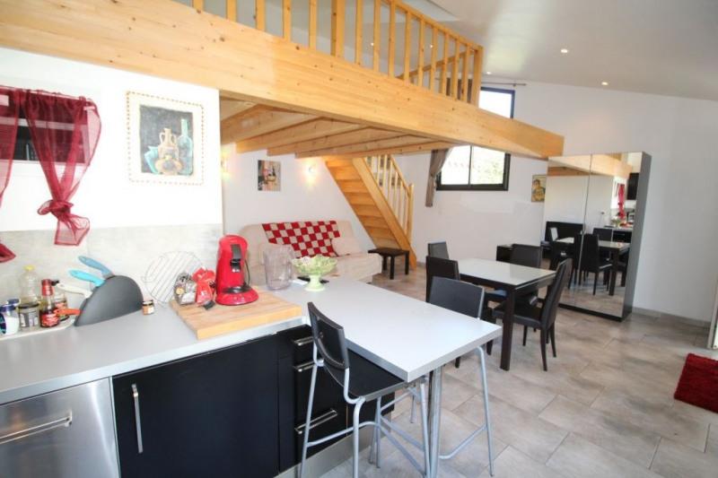 Vente de prestige maison / villa Banyuls sur mer 567000€ - Photo 11