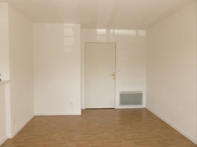 Vente appartement Touques 106000€ - Photo 2