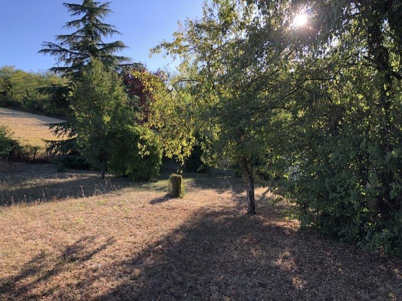 Vente maison / villa Taingy 55000€ - Photo 3