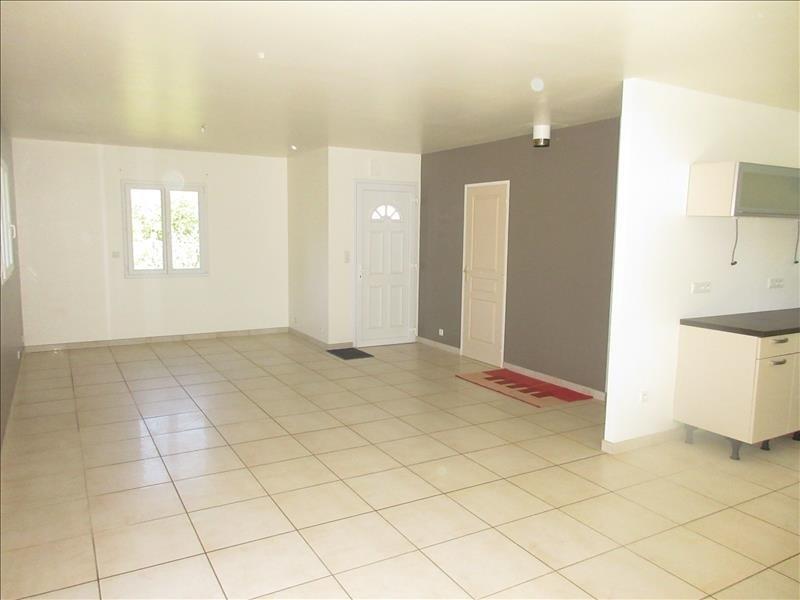 Sale house / villa Mahalon 156900€ - Picture 4