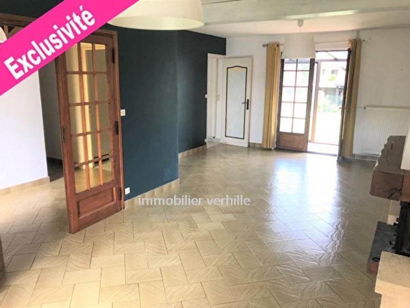 Sale house / villa Sailly sur la lys 238000€ - Picture 1