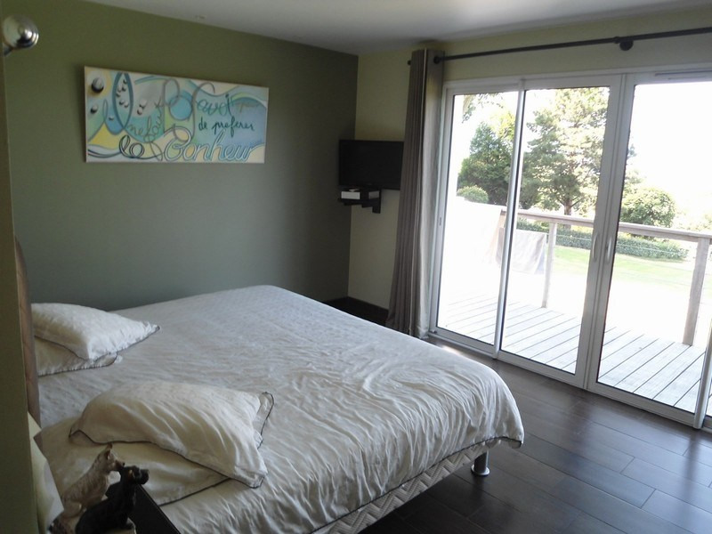 Immobile residenziali di prestigio casa Cricqueboeuf 1850000€ - Fotografia 7