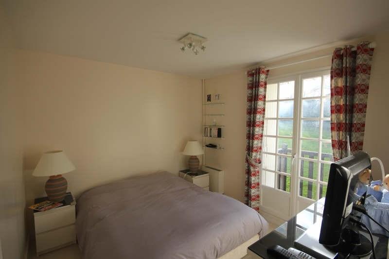 Deluxe sale apartment Villers sur mer 286000€ - Picture 6