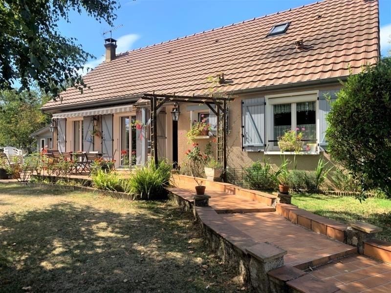 Sale house / villa La ferte sous jouarre 245000€ - Picture 1
