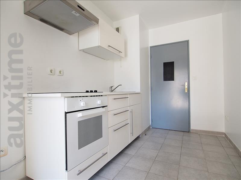 Rental apartment Marseille 3ème 890€ CC - Picture 5