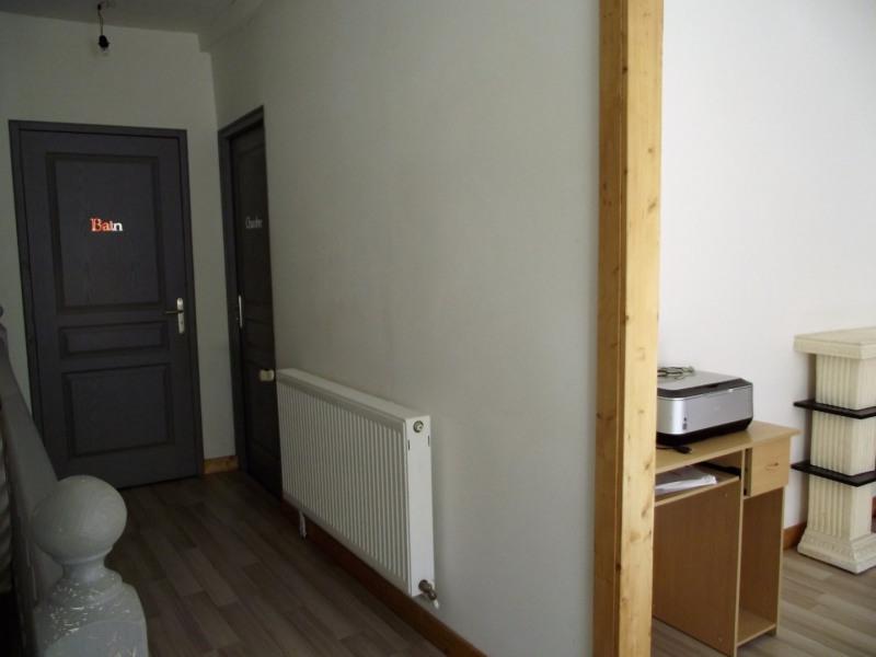 投资产品 住宅/别墅 Perigneux 130000€ - 照片 4