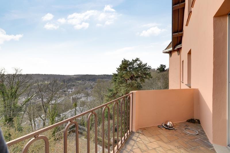 Venta  casa Jouy-en-josas 2300000€ - Fotografía 17