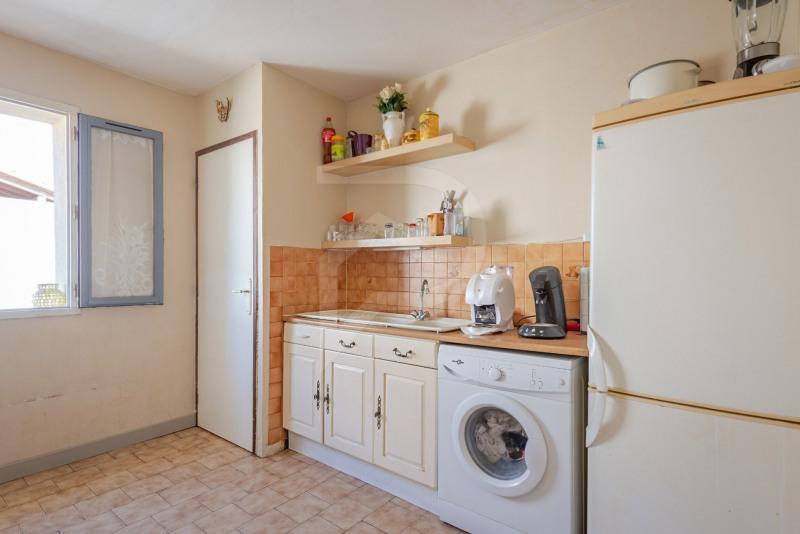 Vente maison / villa Le pontet 201500€ - Photo 7