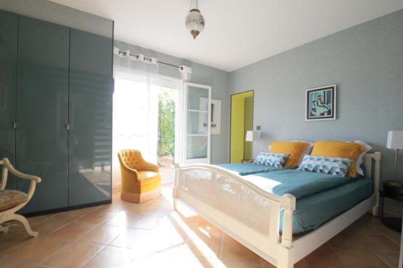 Vente maison / villa Meschers sur gironde 522500€ - Photo 8