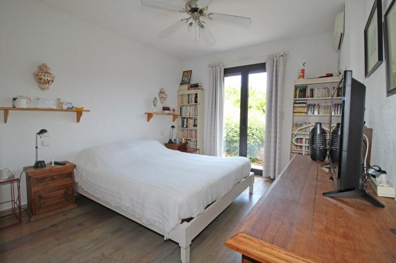 Vente de prestige maison / villa Collioure 670000€ - Photo 8