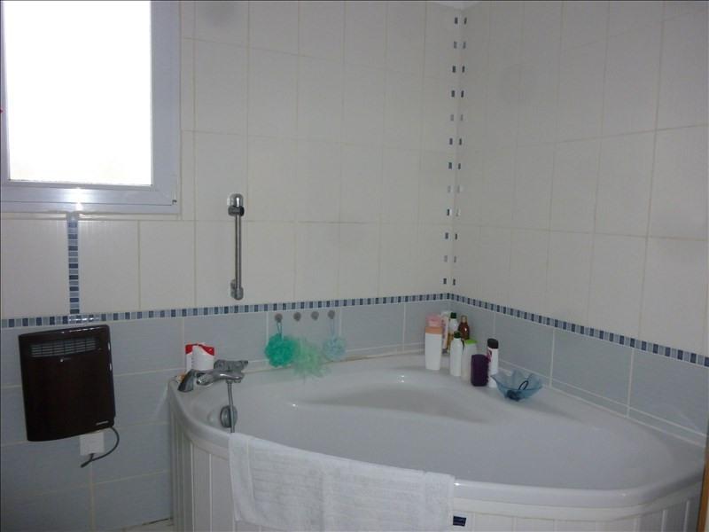 Vente maison / villa St pierre d'oleron 321800€ - Photo 11
