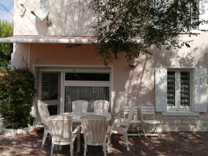Vente appartement Royan 220000€ - Photo 4