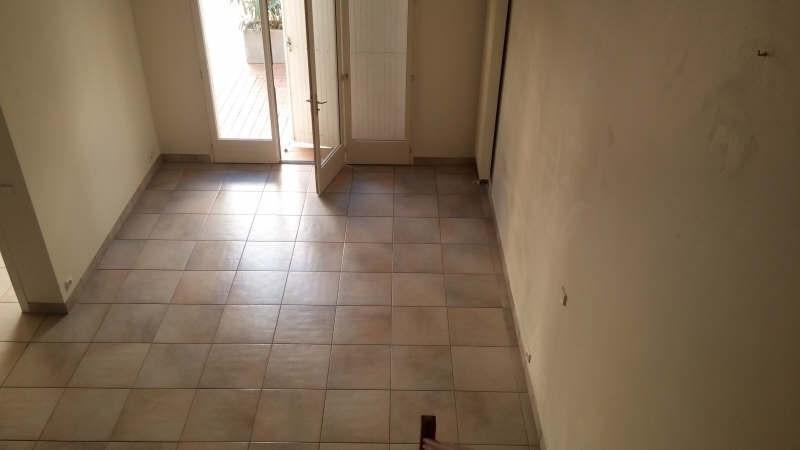 Alquiler  apartamento Nimes 760€ CC - Fotografía 7