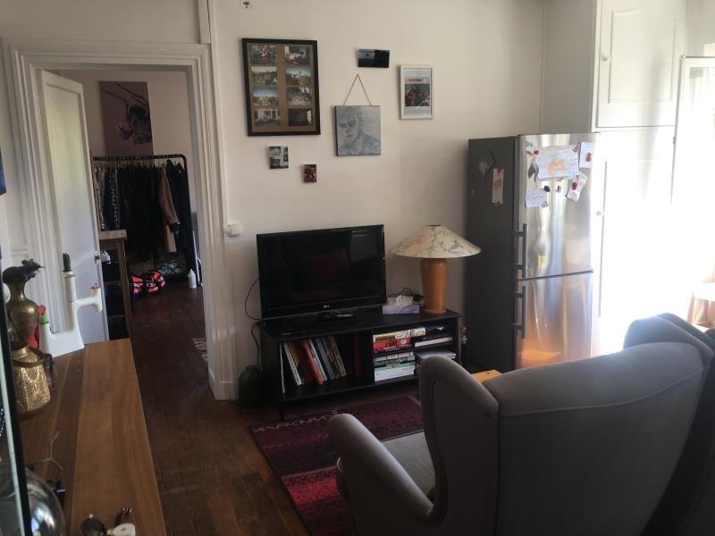 Вложения денег в недвижимости квартирa L isle adam 120000€ - Фото 3