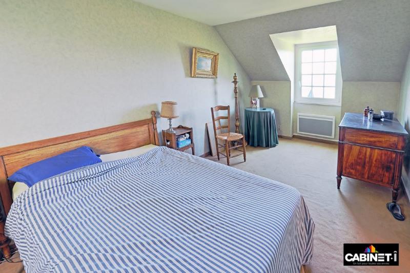 Vente maison / villa Vigneux de bretagne 442900€ - Photo 9