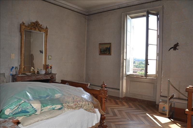 Sale apartment Liergues 147000€ - Picture 3