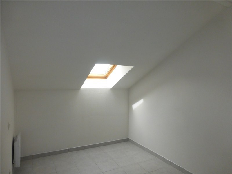 Rental apartment Jurancon 545€ CC - Picture 4