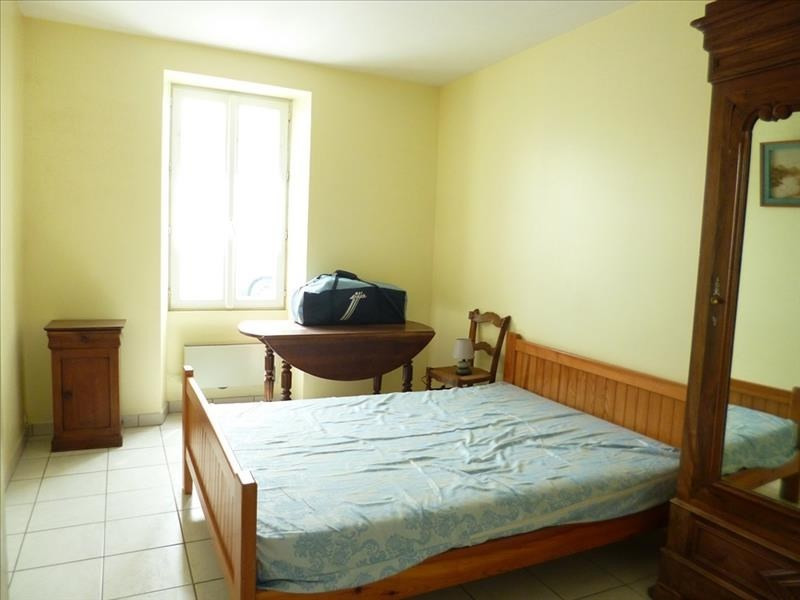 Vente maison / villa St denis d'oleron 311900€ - Photo 6