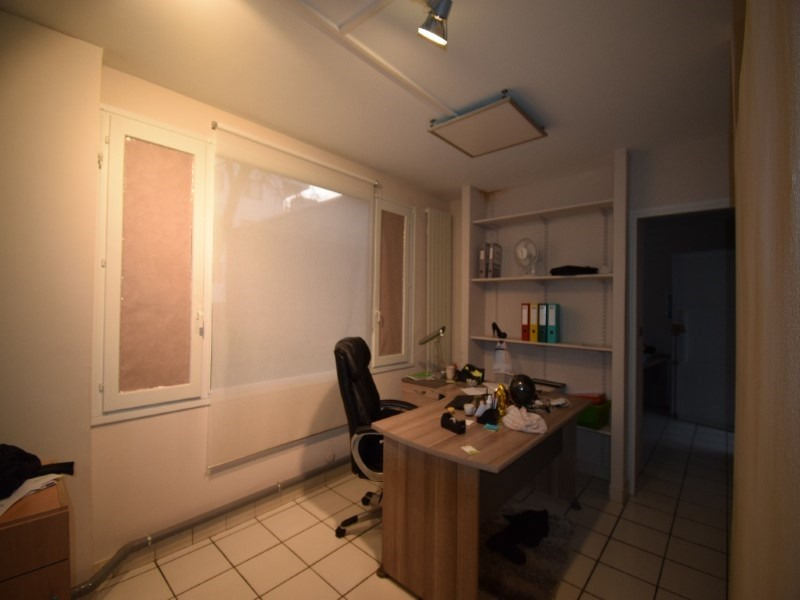 Vente local commercial Annecy 159000€ - Photo 5