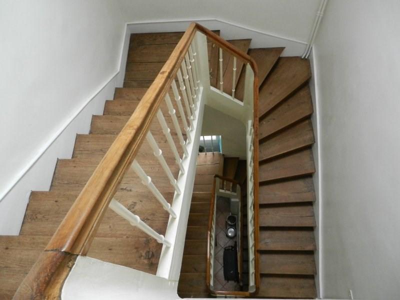 Sale house / villa Le mans 487860€ - Picture 11