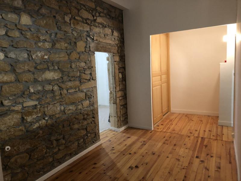Rental apartment Lyon 1er 1105€ CC - Picture 4