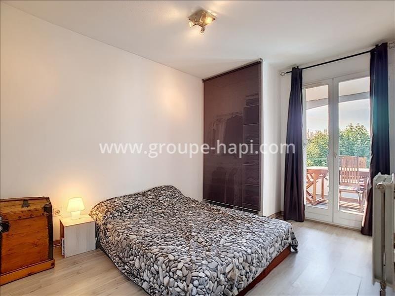 Vente appartement Poisat 177000€ - Photo 6