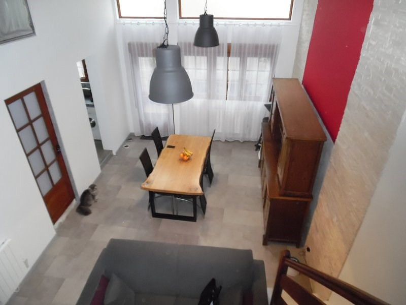 Vente appartement Le treport 141 000€ - Photo 3