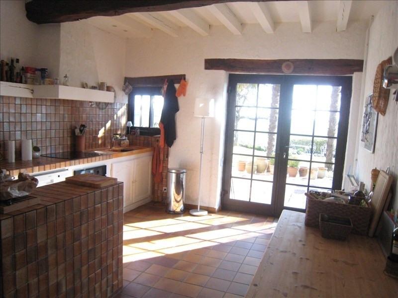 Vente de prestige maison / villa Nerac 476600€ - Photo 5