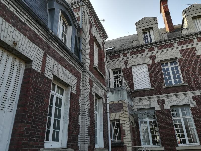 Vente de prestige maison / villa Peronne 397100€ - Photo 1
