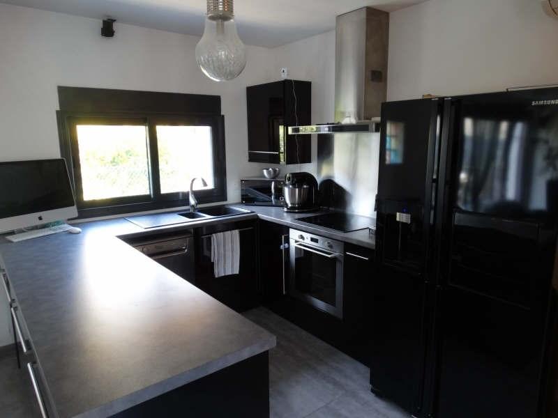 Vente maison / villa Bagneux 640000€ - Photo 2