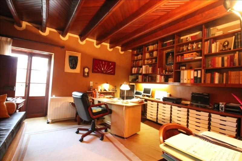 Sale house / villa Loriol du comtat 544000€ - Picture 9