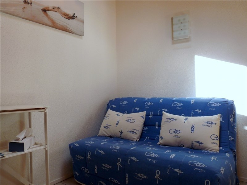 Vente maison / villa Vaux sur mer 182320€ - Photo 7
