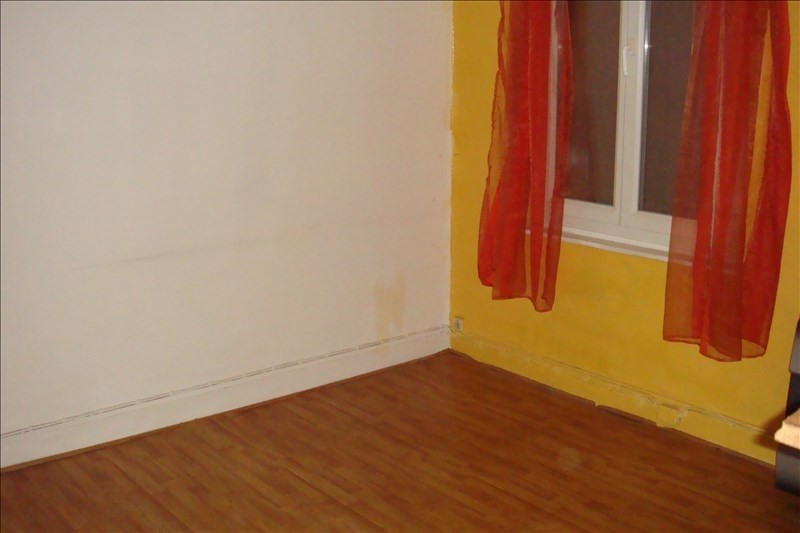 Sale apartment Nevers 28 000€ - Picture 2
