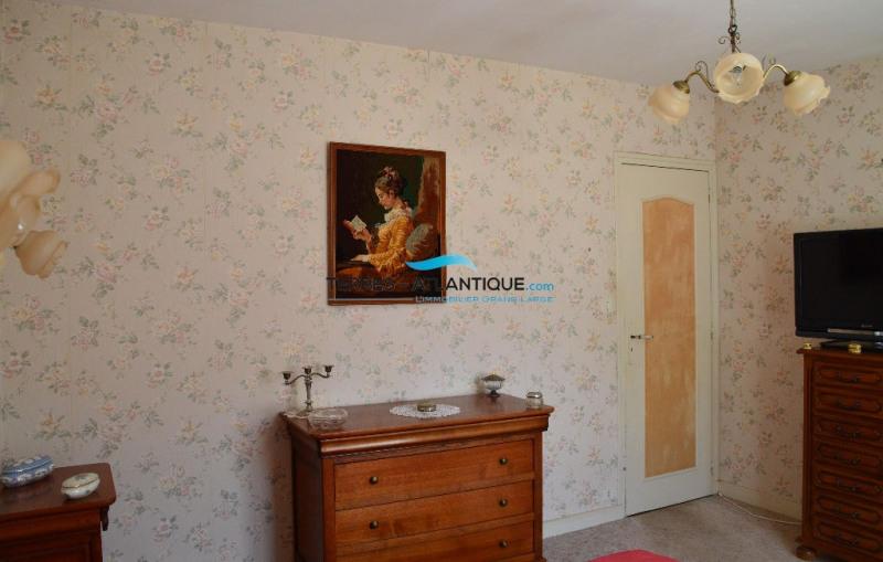 Vente maison / villa Bannalec 1€ - Photo 13