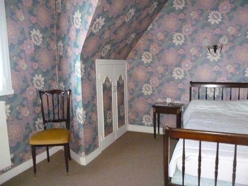 Sale house / villa Douarnenez 198800€ - Picture 5