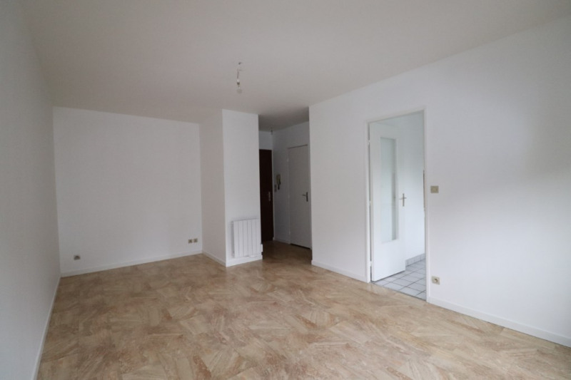 Vente appartement Montargis 70 000€ - Photo 3