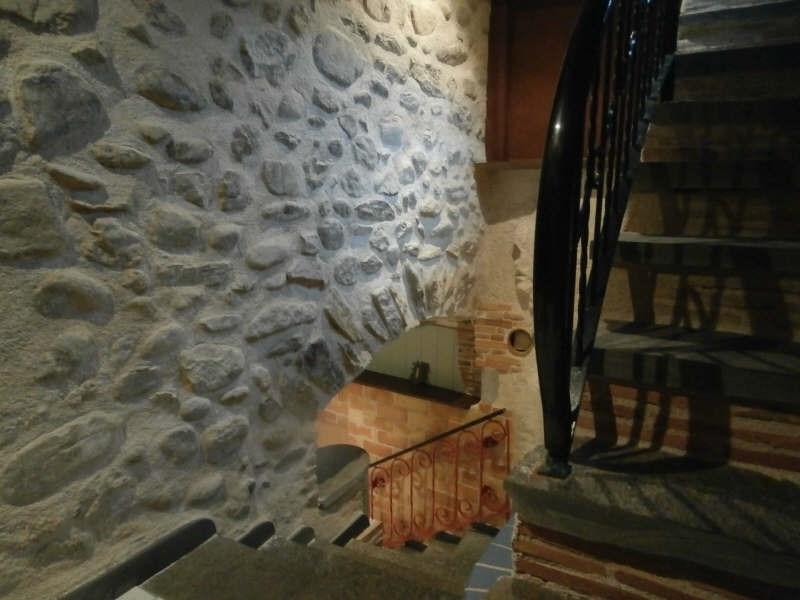 Vente maison / villa Secteur de mazamet 52000€ - Photo 2