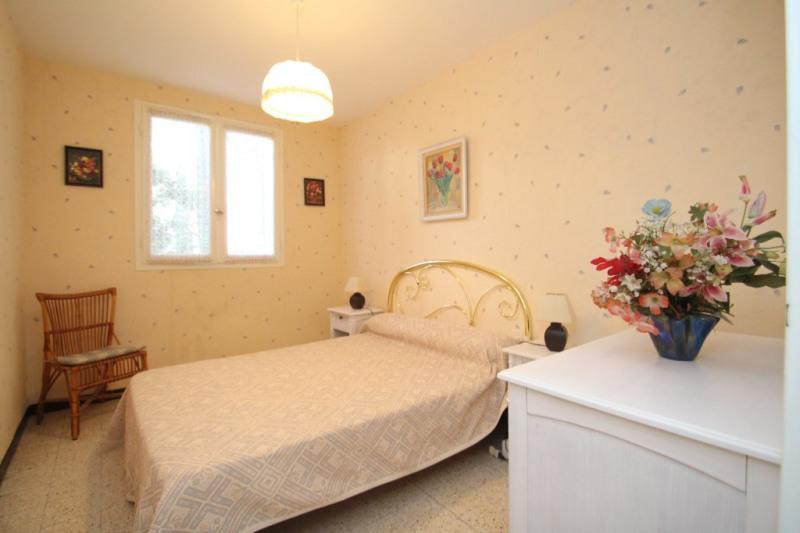 Vente appartement Argeles sur mer 80000€ - Photo 6