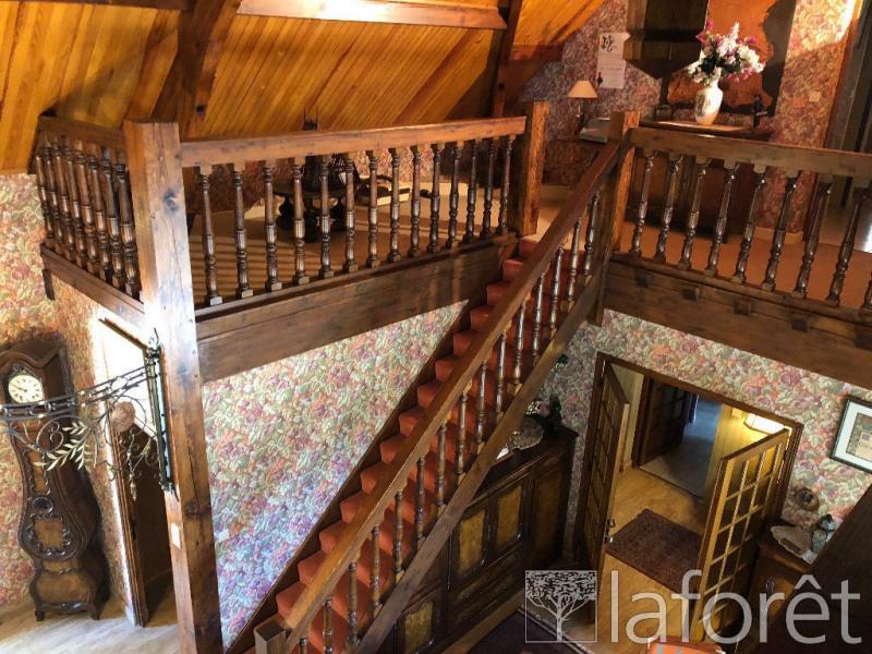 Vente maison / villa Saint julien 180000€ - Photo 10