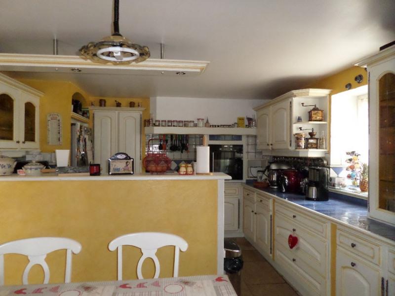 Produit d'investissement maison / villa La charite sur loire 289000€ - Photo 9