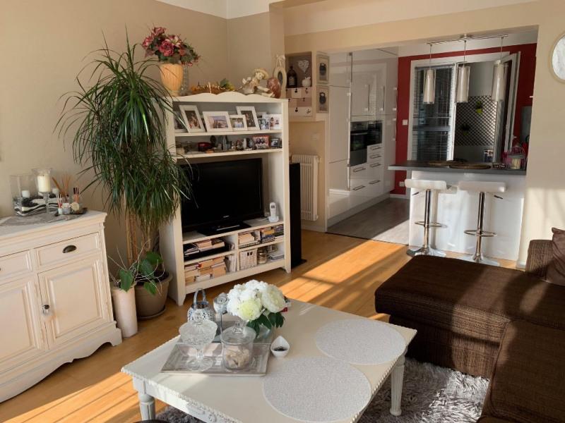 Vente appartement Les milles 228000€ - Photo 12