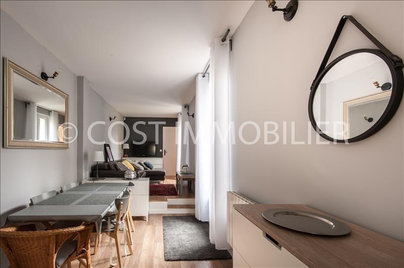 Vente maison / villa Asnieres sur seine 439000€ - Photo 3