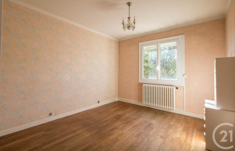Sale house / villa Toulouse 354000€ - Picture 4