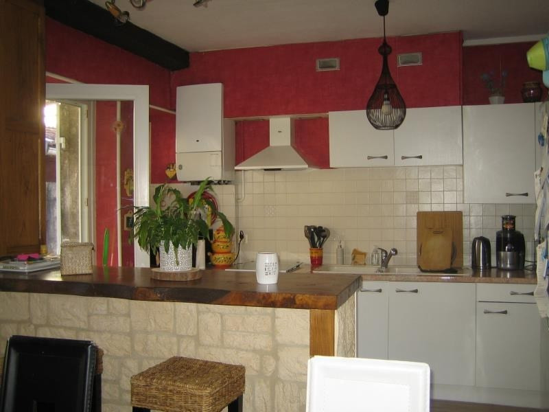 Location maison / villa Perigueux 699€ CC - Photo 5