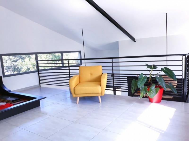 Vente maison / villa Ravine des cabris 430000€ - Photo 4