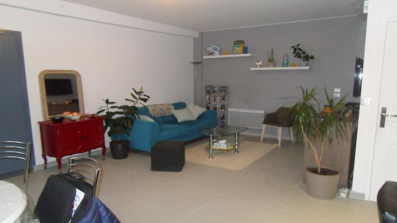 Vente appartement Ste savine 169000€ - Photo 4