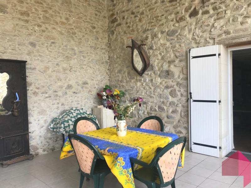 Vente maison / villa Revel 310000€ - Photo 10
