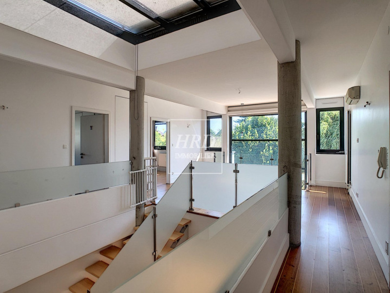 Verkoop van prestige  huis Strasbourg 1417500€ - Foto 8
