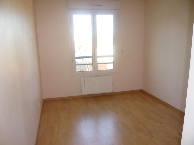 Vente appartement Pont de cheruy 180000€ - Photo 5