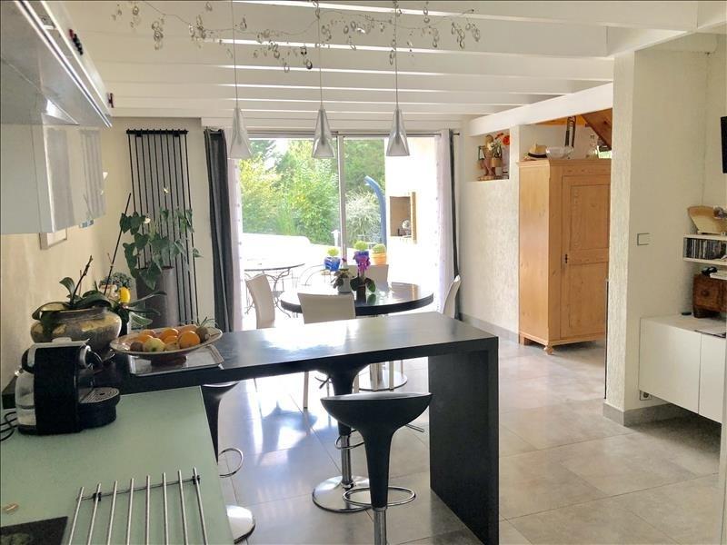 Sale house / villa St andre de la marche 367330€ - Picture 5